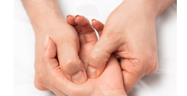 Certified Hand Physical Therapy Near Me