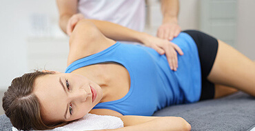Kayville Utah Physical Therapy For Athletes