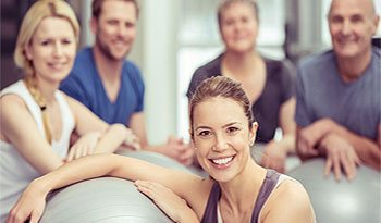 Orthopedic Physical Therapy Kaysville UT