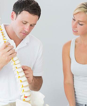 Physical Therapy Clinic Kaysville Utah