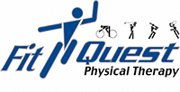 Fit Quest Physical Therapy Kaysville UT